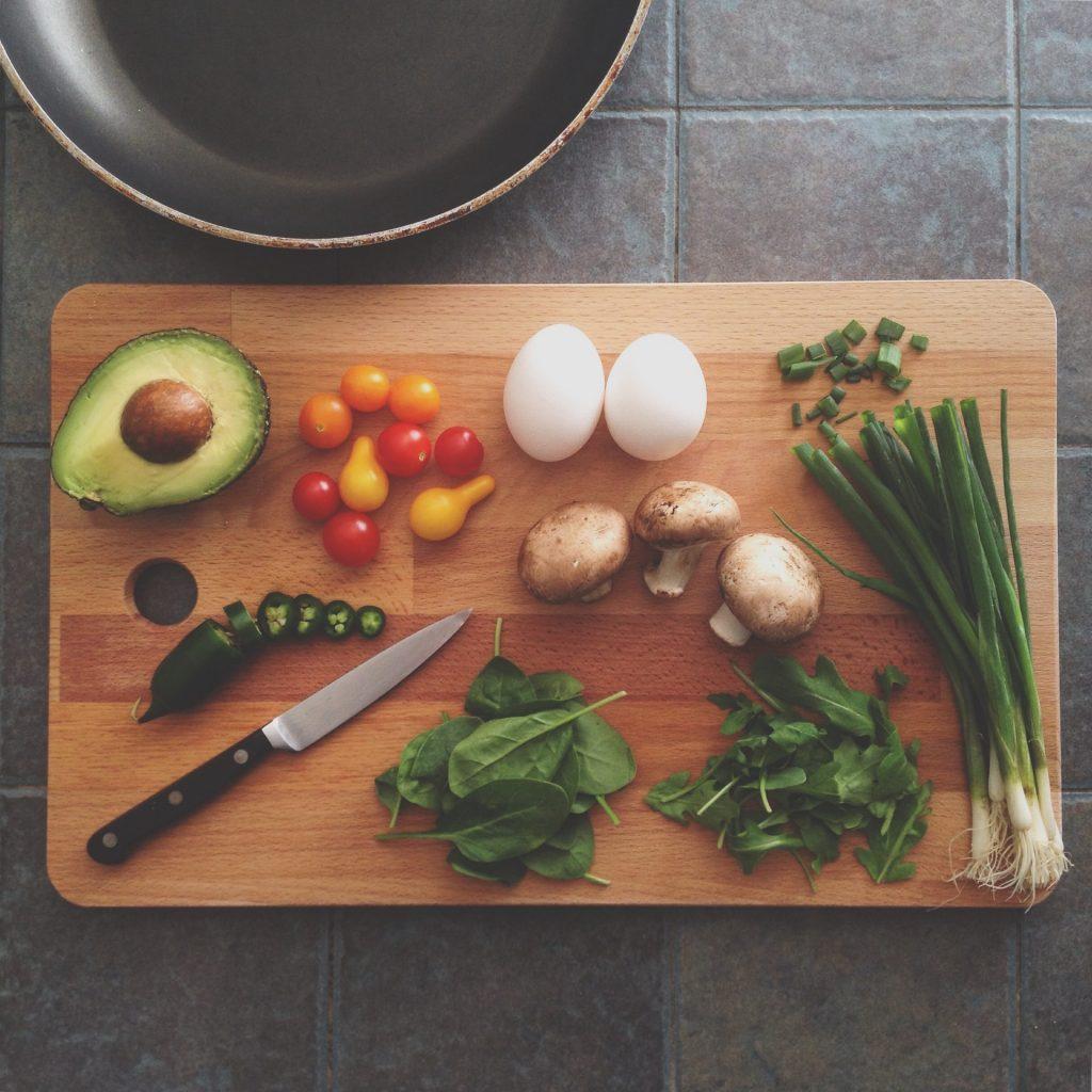 vegetables-knife