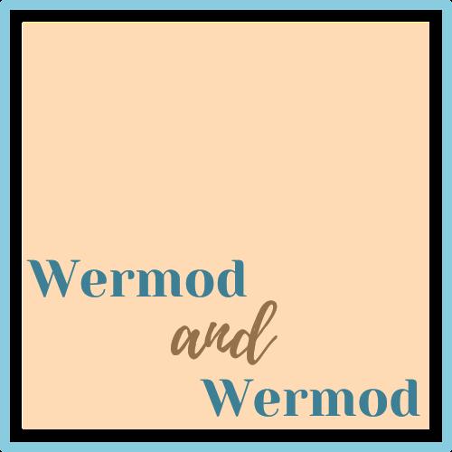 wermodandwermod-logo